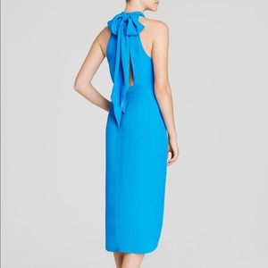 Bec & Bridge Oceanus Dress-New with Tags!